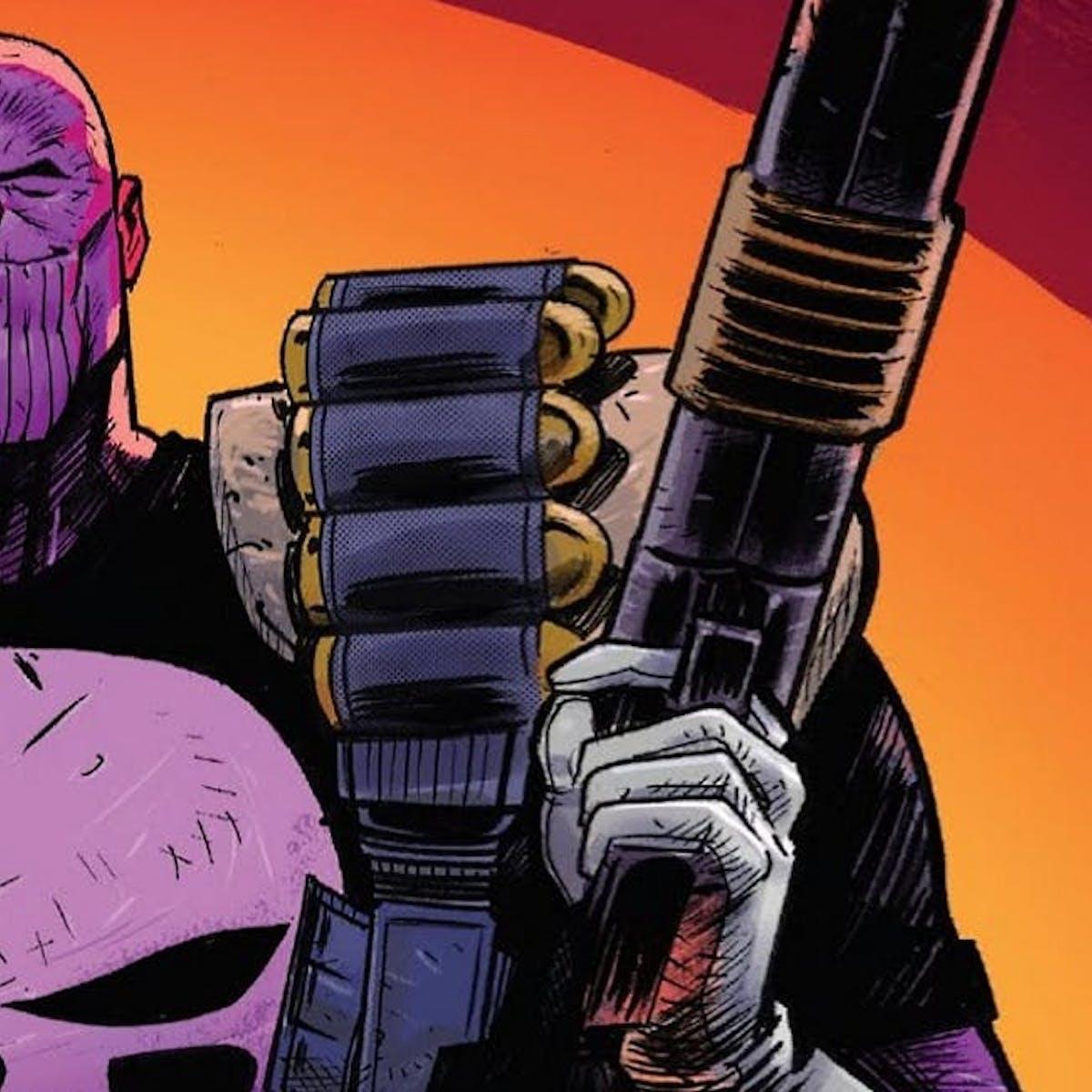 The Punisher' Season 2 Spoilers: 'Avengers: Endgame' Has No Impact