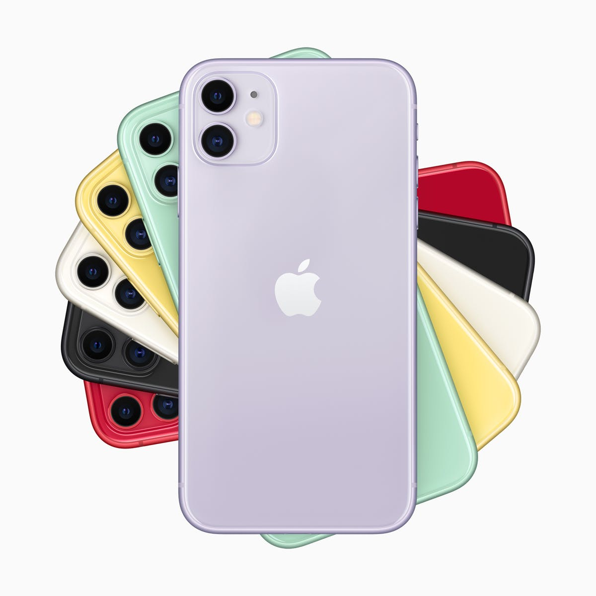 iPhone 11 Event: 7 Things Apple Didn't Announce