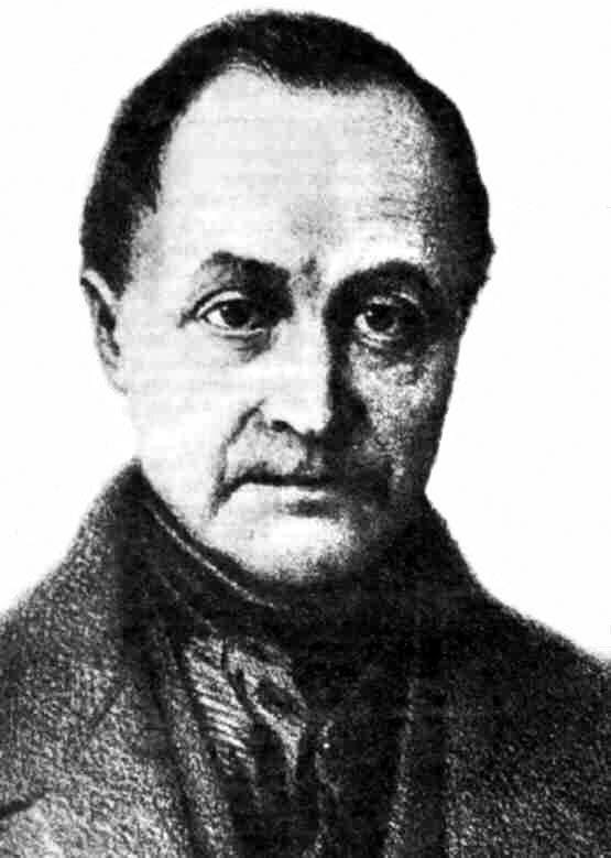 auguste comte philosophy sociology altruism altruist extreme extraordinary ned brooks french kidney donor non direct