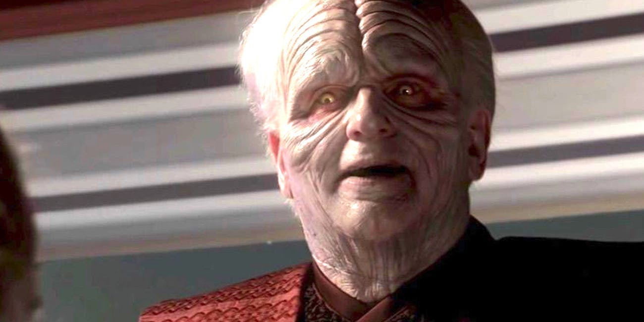 star wars 9 theory emperor palpatine