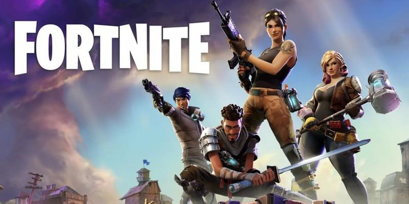 Fortnite Season 5 Leaks Battle Pass Loot Theories And More Inverse