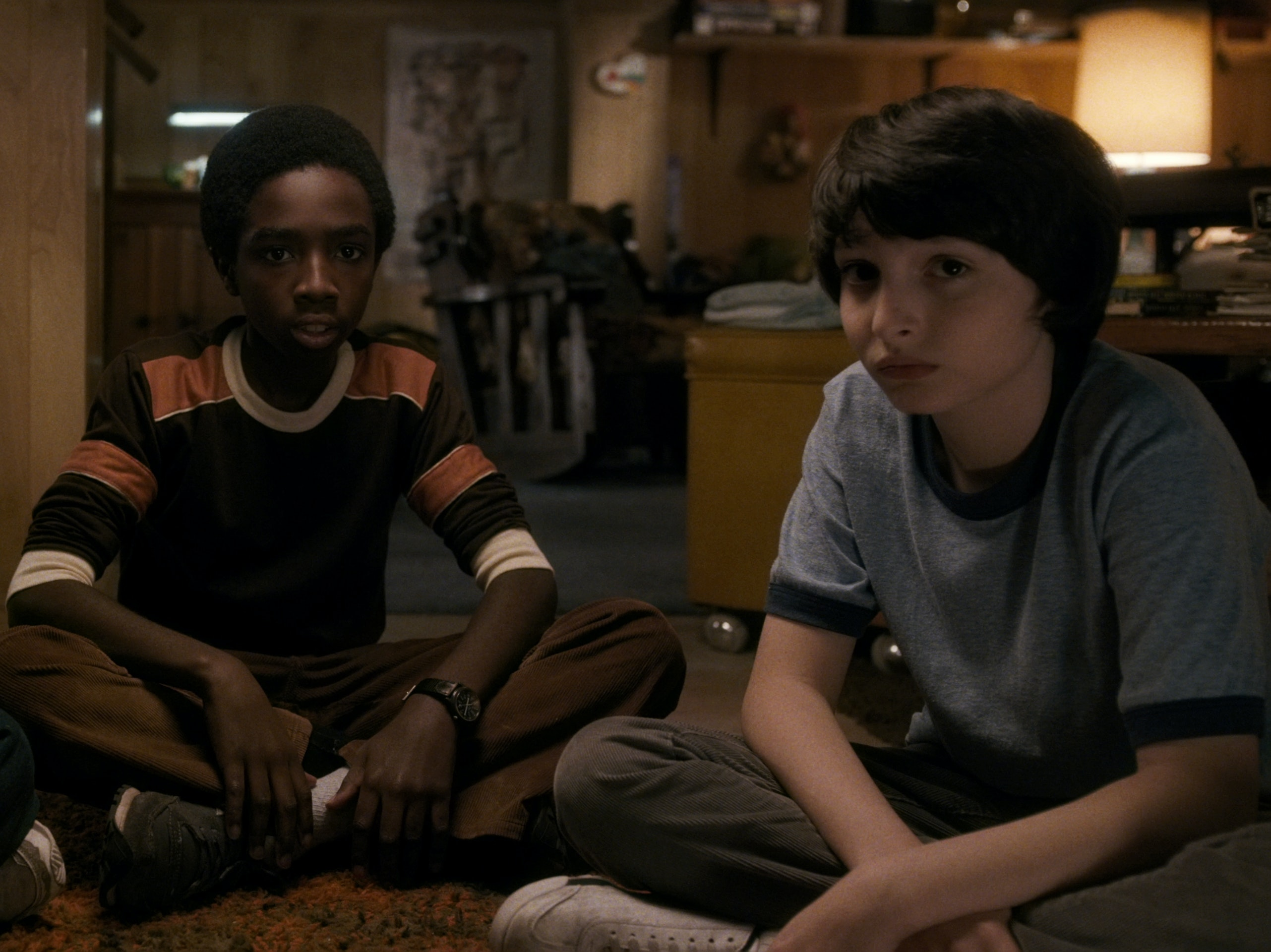 10 Great 80s Films That Could Inspire 'Stranger Things' Season 2