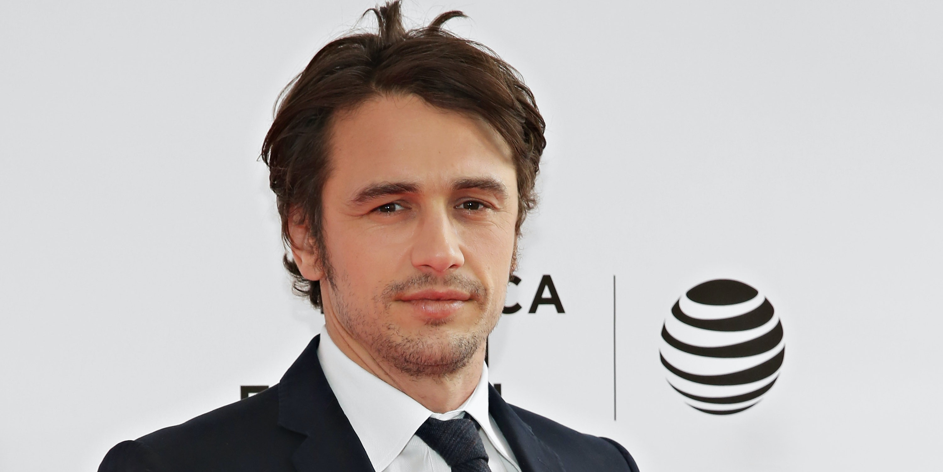 """Why James Franco Is """"a Little Gay"""": The Kinsey Scale Explained"""