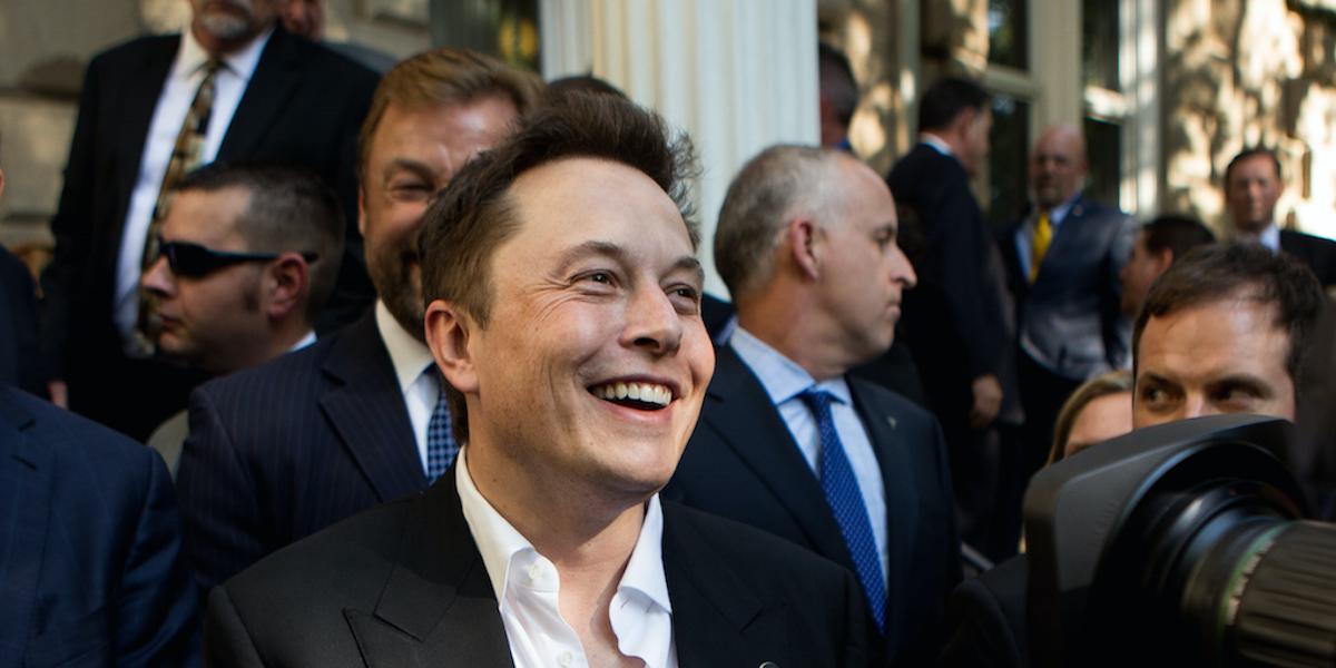 Tesla Says $14 Billion in Model 3 Sales Is Biggest Product ...