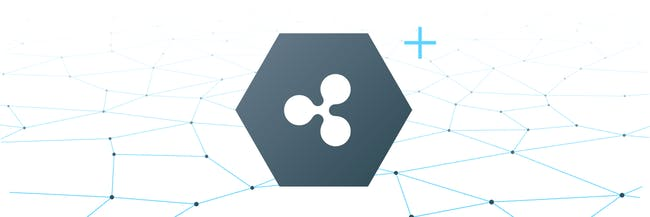 ripple cryptocurrency blockchain