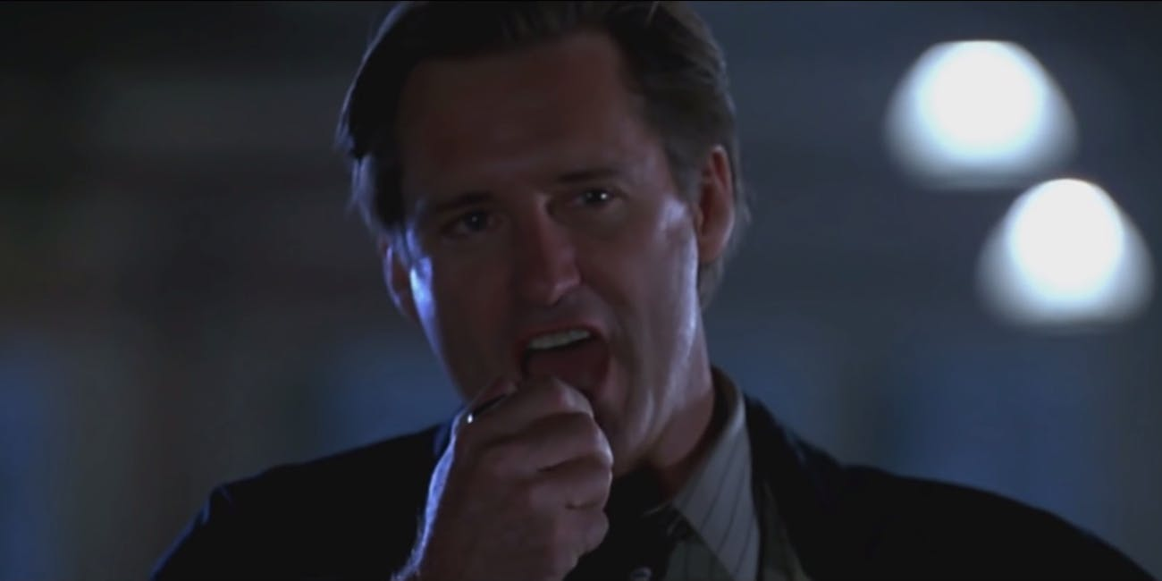 The Ten Greatest Motivational Speeches In Movie History