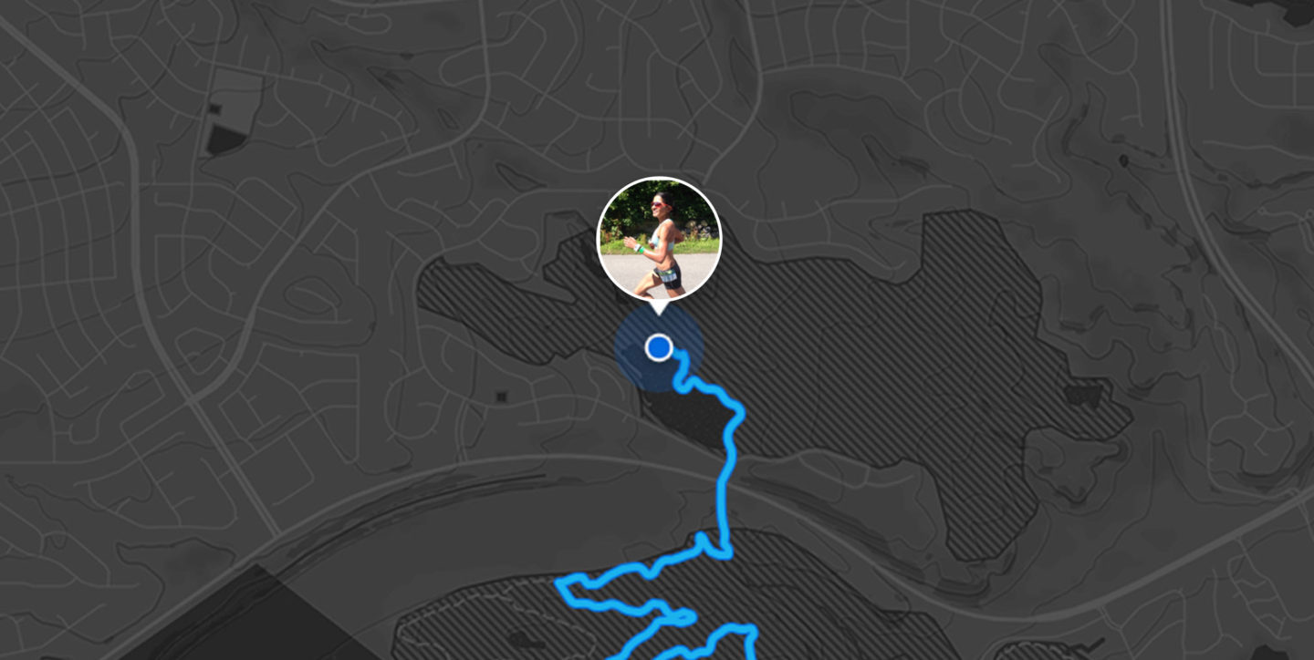 Strava adds new Beacon feature aimed at keeping runners and cyclists safe