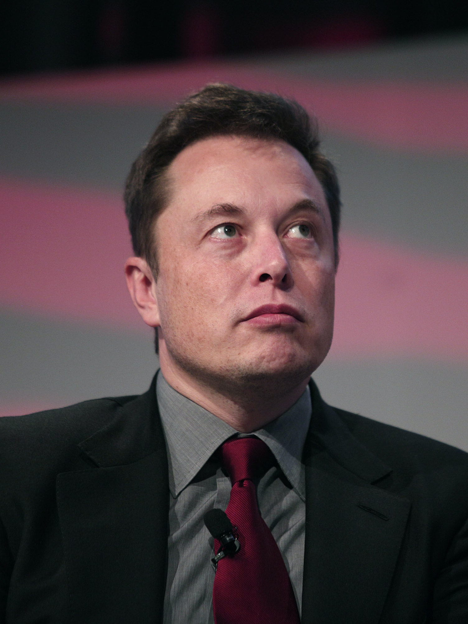 Analyst Predicts Elon Musk S Tesla Model 3 Might Cost 60 000 Not 35 000 Inverse