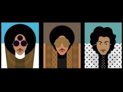 "Prince's ""I am #Transformed"" Tweet Gathers Retweets After Artist's Death"