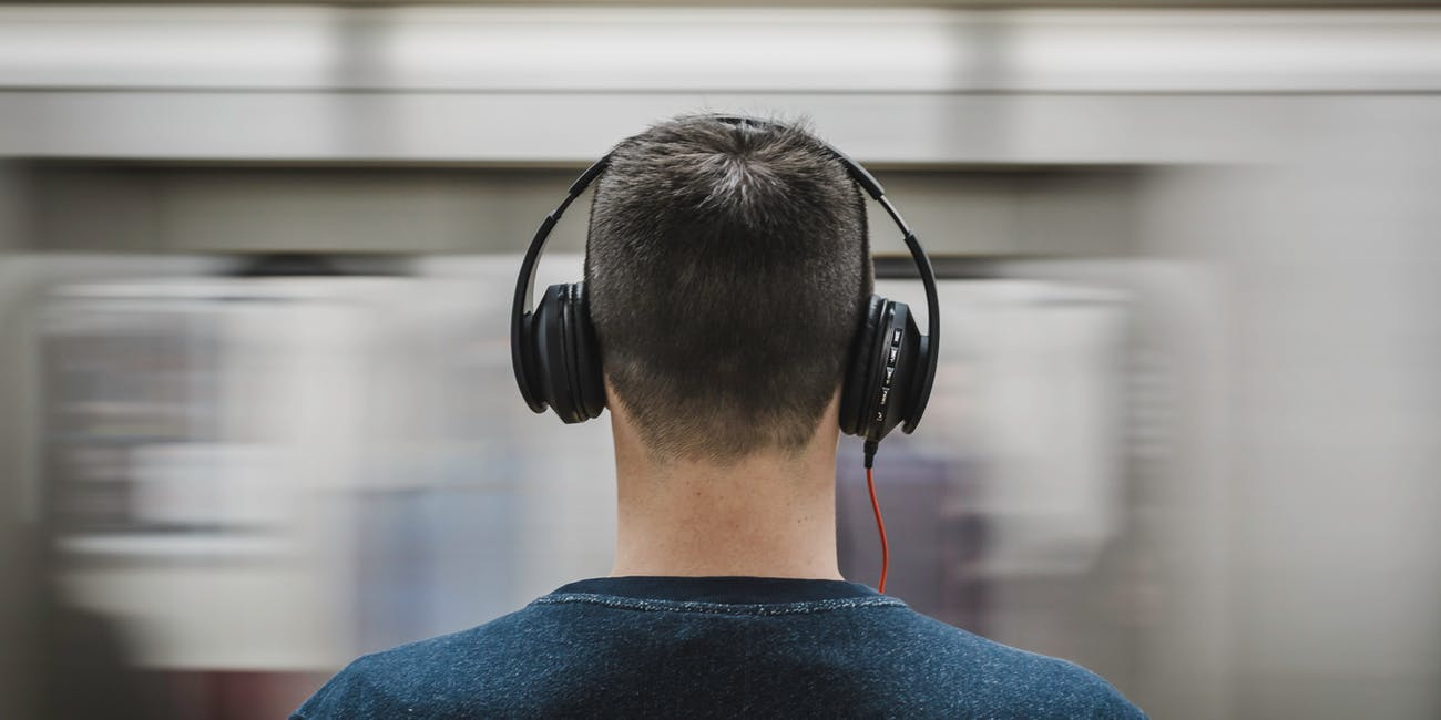 The Best Headphones for Noise Cancelling