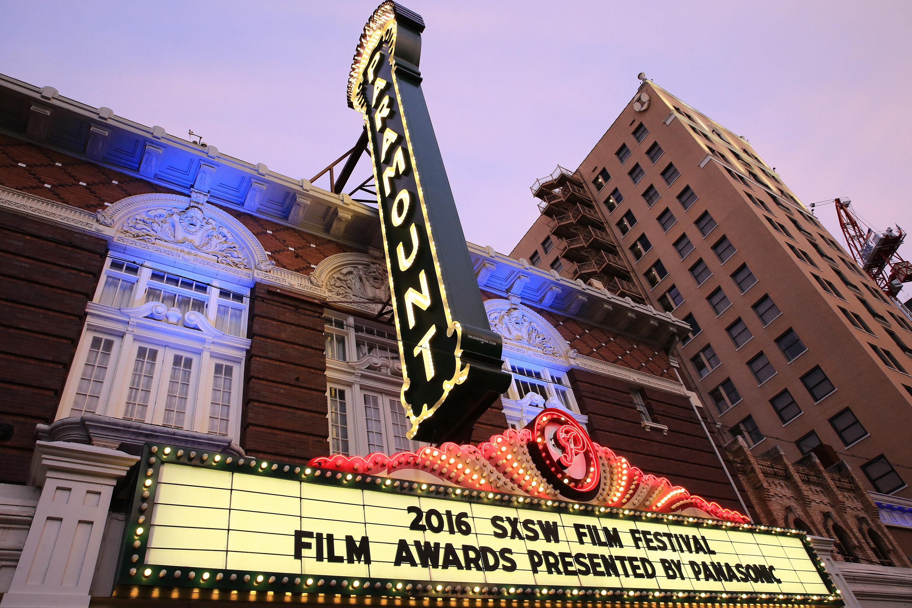 Image result for sxsw film festival