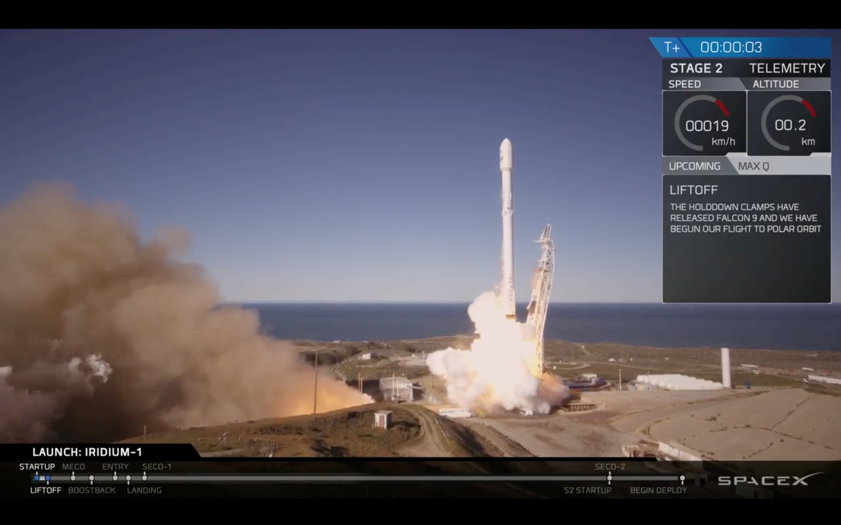https://fsmedia.imgix.net/be/a2/06/e2/f5ae/418c/aa49/b1e5bf042ee7/falcon-9-launches-from-vanderberg-air-force-base-in-california-on-january-14.png