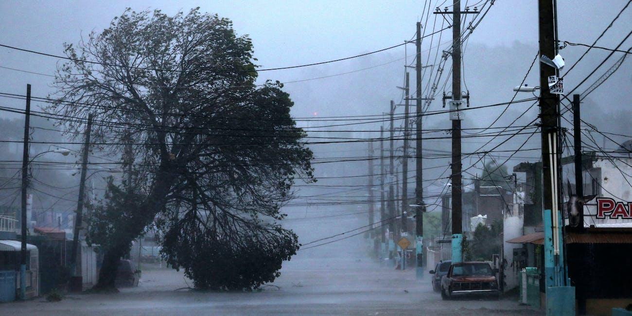 puerto rico irma aftermath
