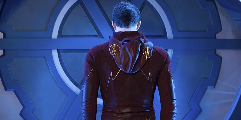10 Must-See Episodes of 'The Flash' For Newcomers To Binge Before Season 3