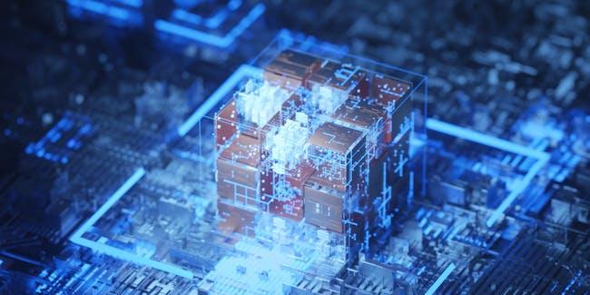HPU microsoft hololens