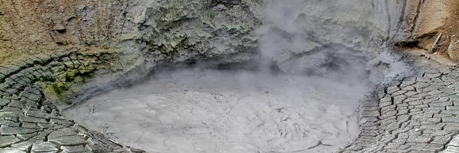 Mud Volcano Oct 16, 2011, 2-43 AM_edit