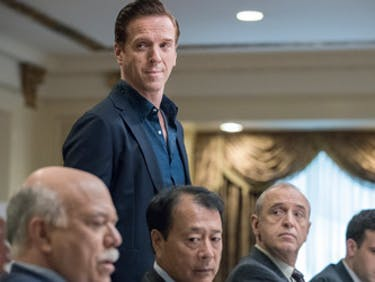 The 6 Most Ludicrous Lines from Last Night's 'Billions'