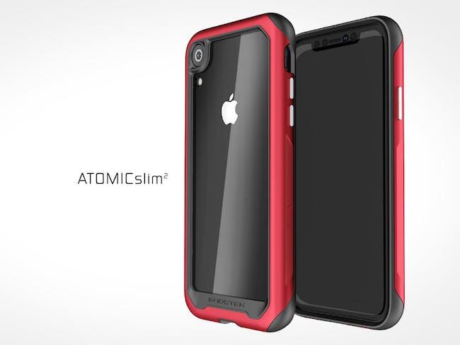iphone rumor renders design apple