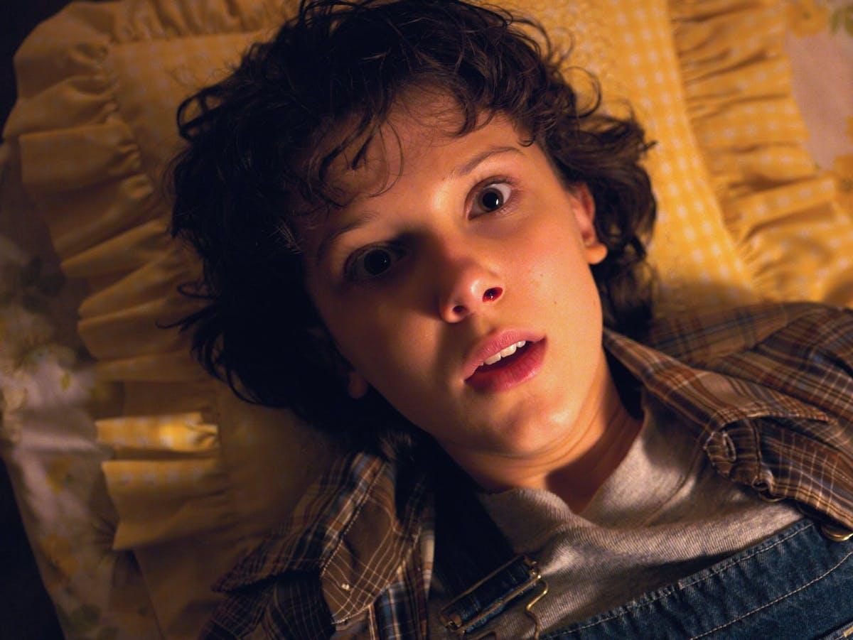 Stranger Things' Season 3 Trailer, Release Date, Spoilers, and