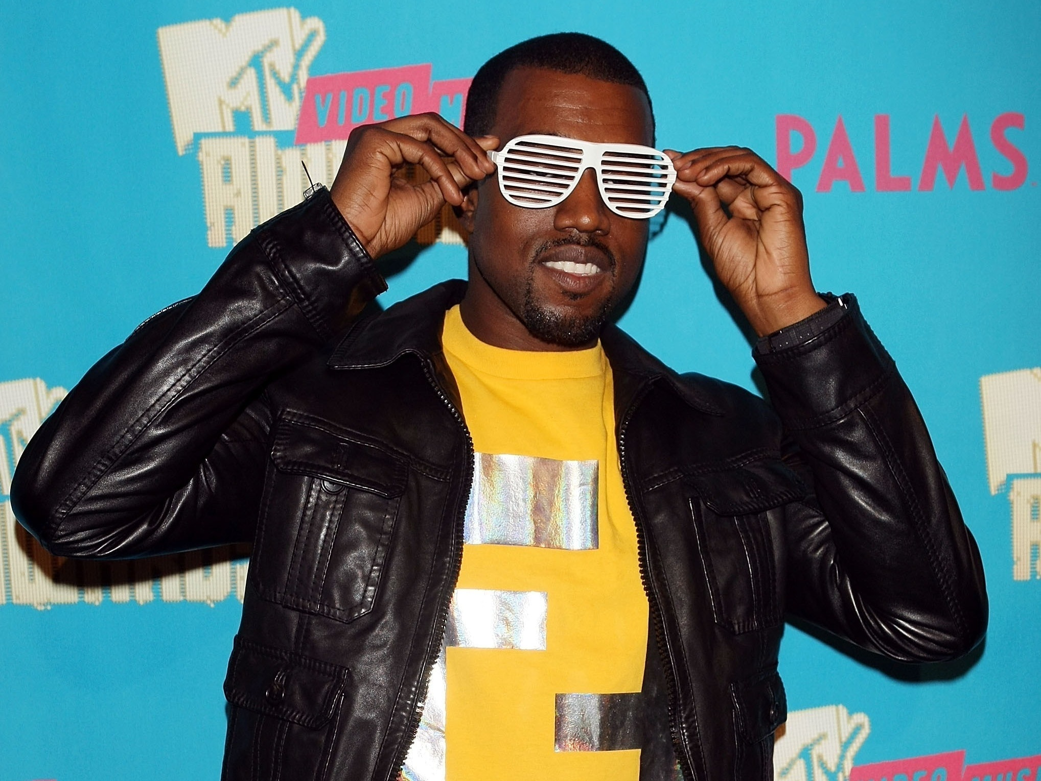 """'Kanye West's NASA"""" Is Actually a Sketchy Indie Art Exposition"""