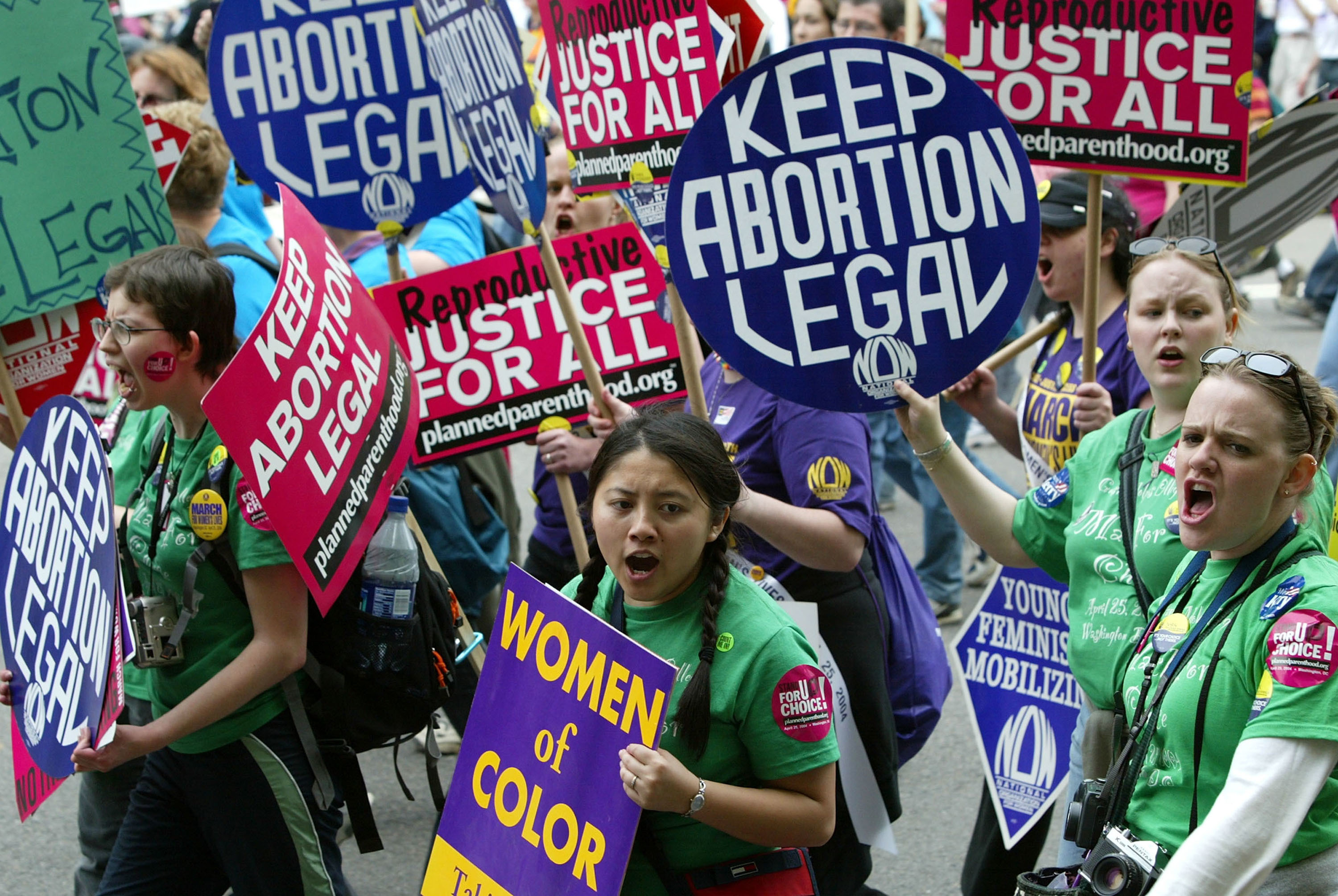 opposers to abortion claim they are protecting the rights of the zygote The supreme court's choice: abortion over while many abortion supporters claim dr gosnell's it is only about a woman's right to choose abortion.