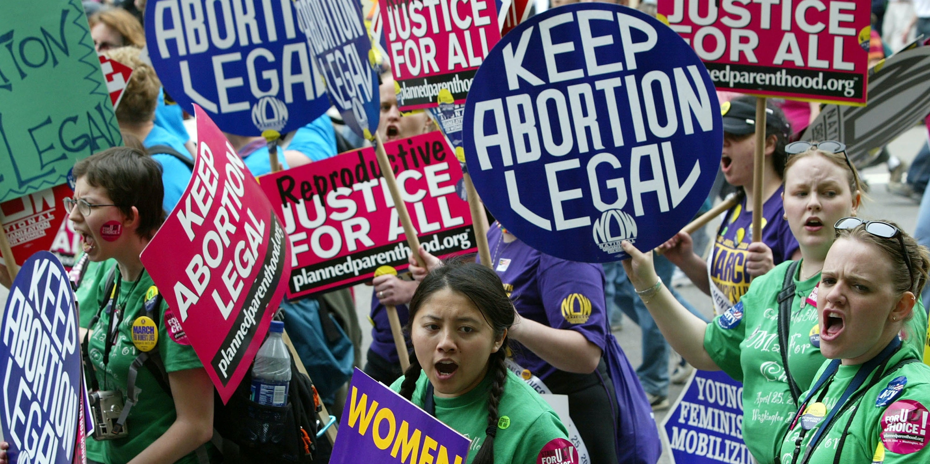 """womens fundamental fight to abortion 22—and with the supreme court set to revisit women's fundamental  to  abortion is exodus 21:22 """"if men strive [fight] an hurt a woman with."""