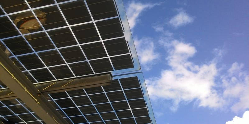 Here\'s Elon Musk\'s Plan to Power the U.S. on Solar Energy | Inverse