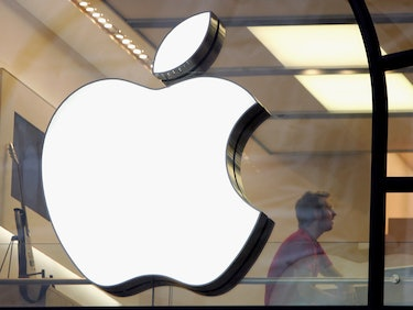 Apple Pays Japan $120 Million Fine After Latest Tax Penalty