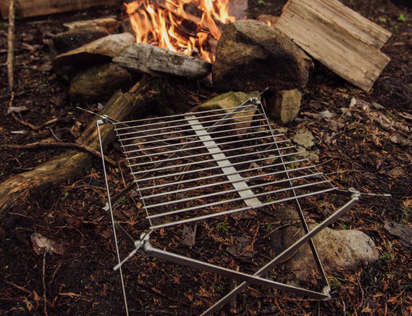 take this 10 products with you on your spring camping trips hikes rh inverse com
