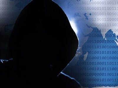 An Ethical Hacker Explains How to Track Down the Bad Guy