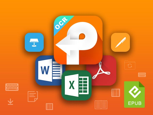 This PDF Converter Will Make Your Life Way Easier