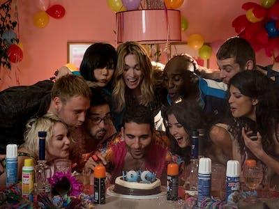 6 Lingering Questions We Have for 'Sense8' Season 2