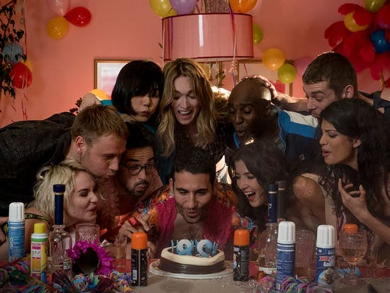 6 Lingering Questions We Have for 'Sense8' Season 2