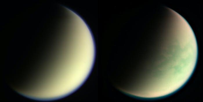 Titan - May 9 2017