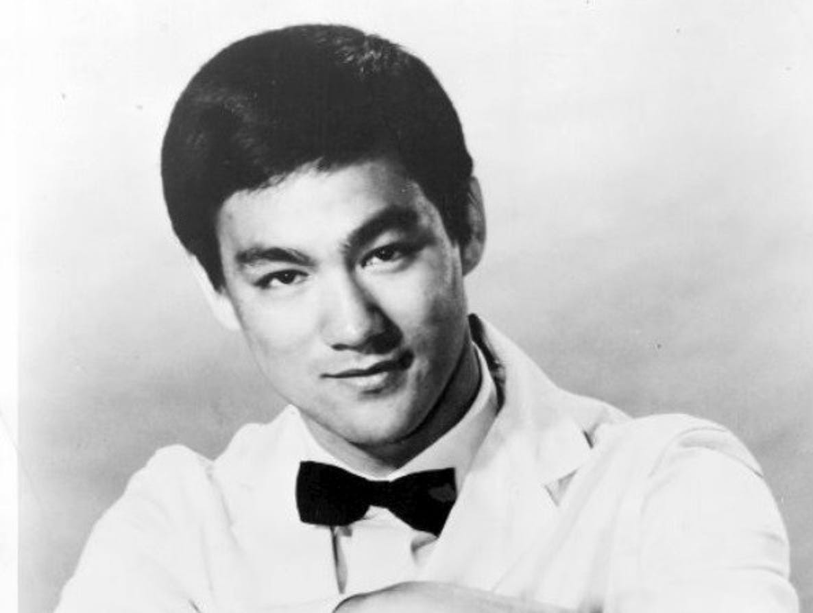 Bruce Lee was a trained actor since his teens and a remarkably talented martial artist. However, Hollywood still didn't see him as a viable action star and he was regularly passed over in roles.