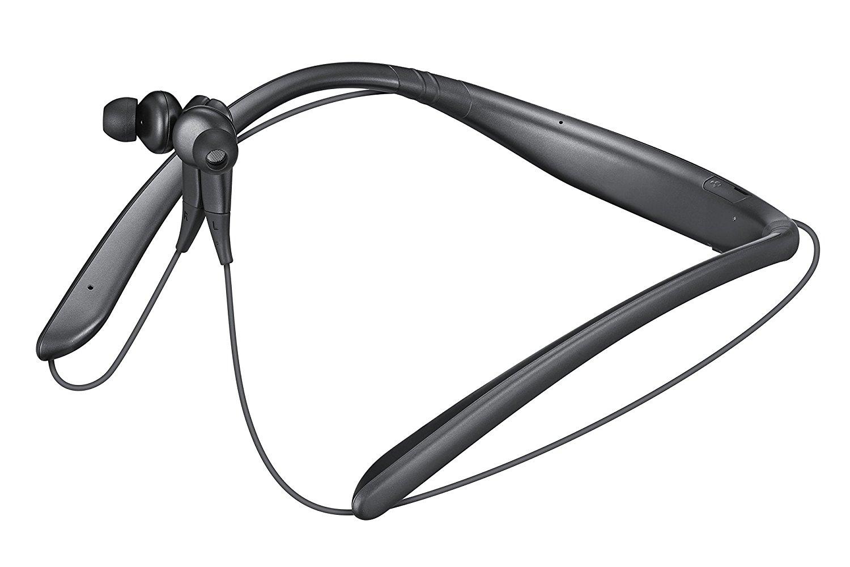 Wireless headphones bluetooth senso - apple wireless headphones bluetooth