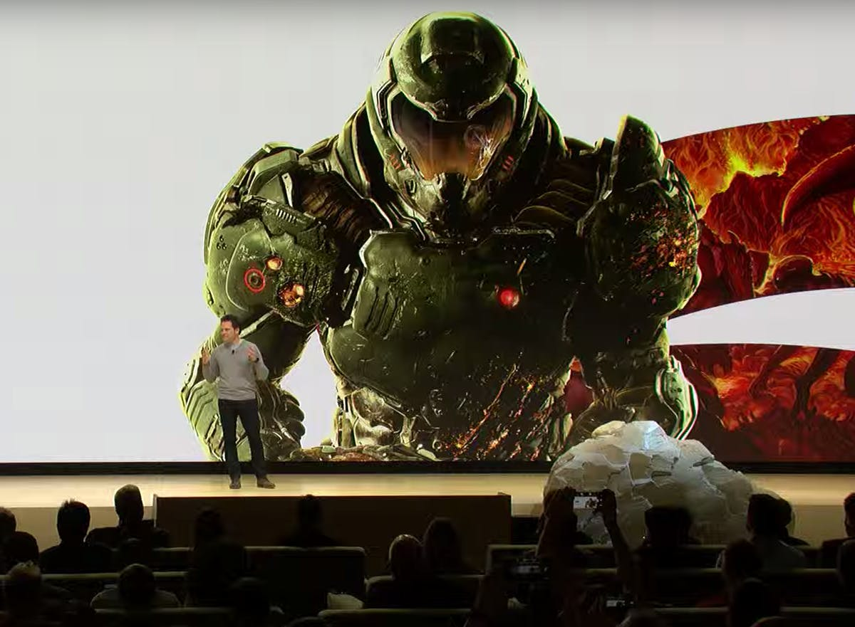 Google Stadia: Is Stadia About to Jump the Gun on Cloud Gaming's Readiness?