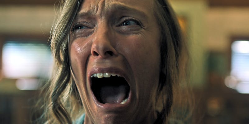 Hereditary' Spoilers: Charlie Death Scene Is More Important