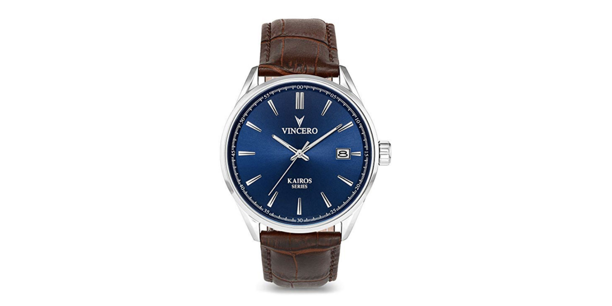 10 Watches to Buy for a Bargain | Inverse