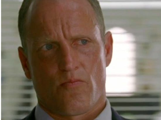 5 Characters Woody Harrelson Could Play in the Han Solo Movie