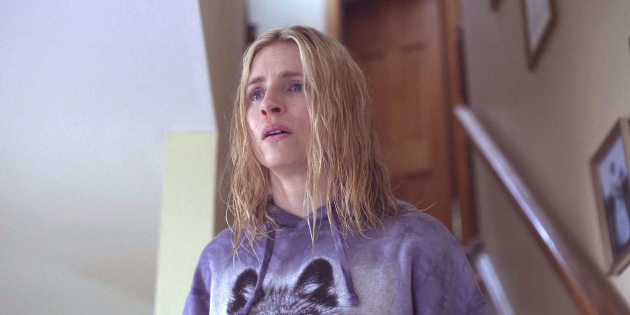 5 Questions 'The OA' Season 2 Will Definitely Answer