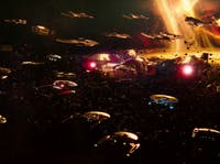 Battle of the Binary Stars ('Star Trek: Discovery')
