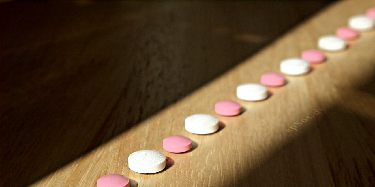 Why Doctors Are Prescribing Amphetamines Again   Inverse