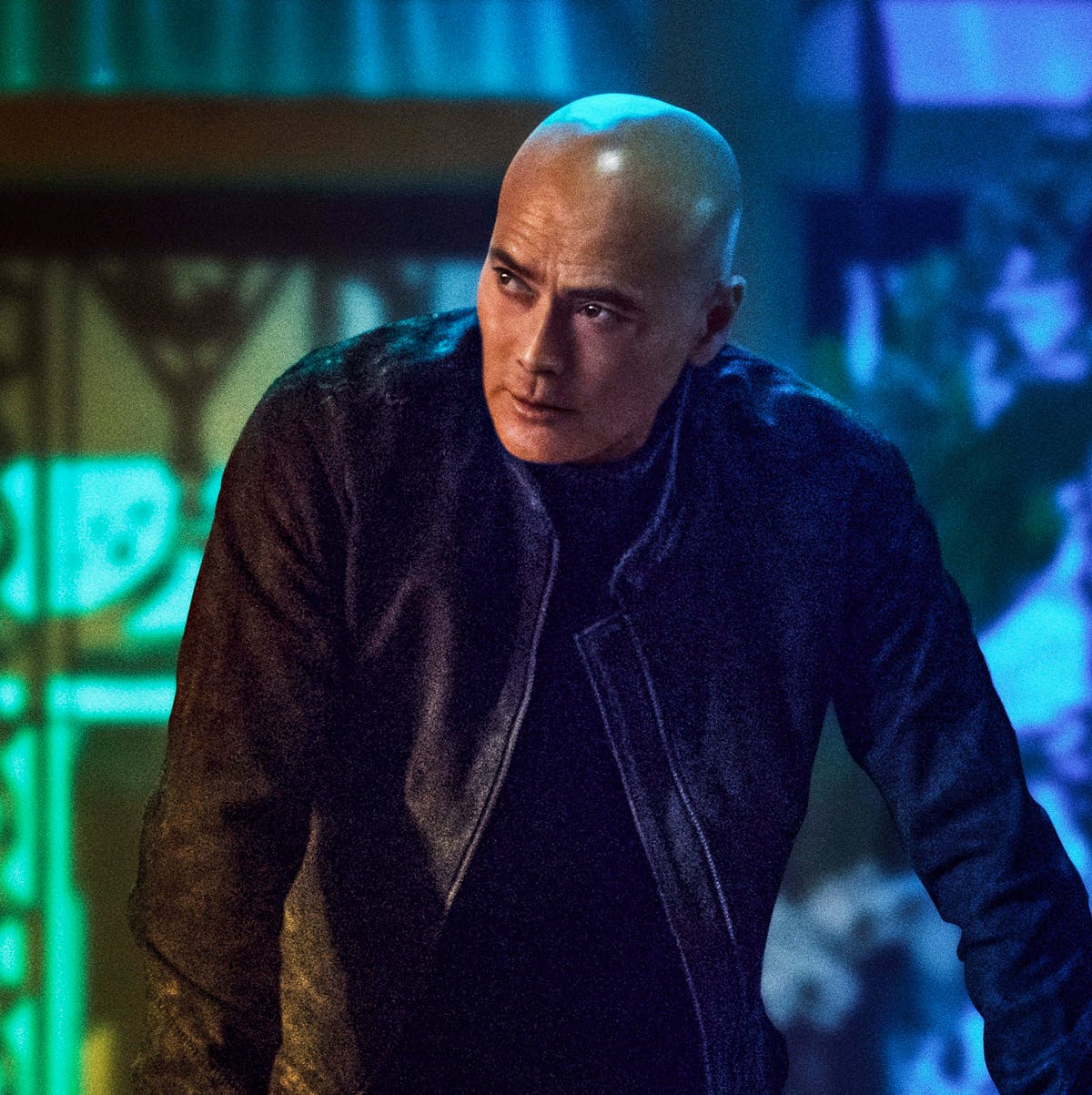 'Wu Assassins' Season 2 Renewal: Star Says the Cast Is Still Hopeful
