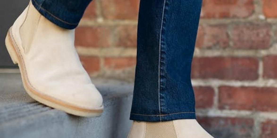 men's boots, comfortable boots