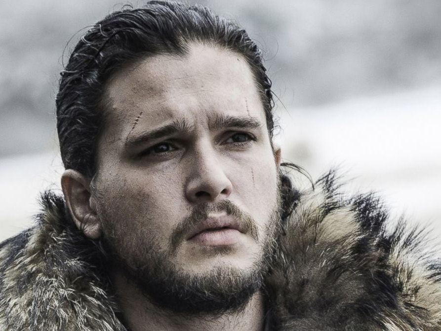 Jon Snow's Family Tree on 'Game of Thrones' Is Complicated AF