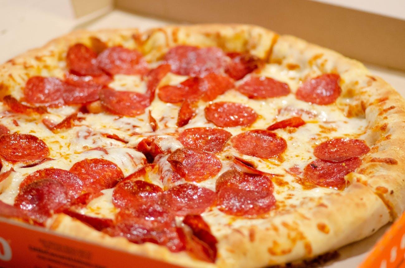 overeating, food, binge eating,