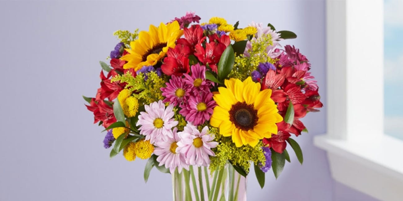 Florists Com Mother S Day Special