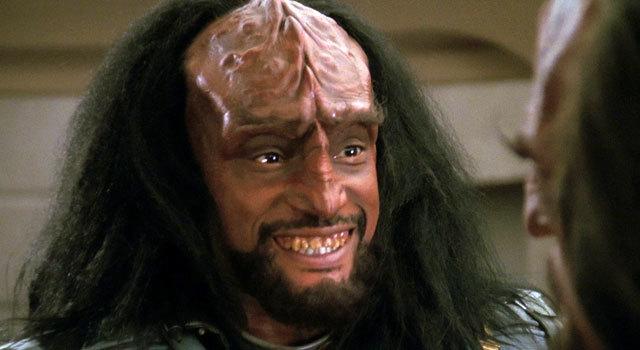 bing-klingon-translatorjpg.jpeg