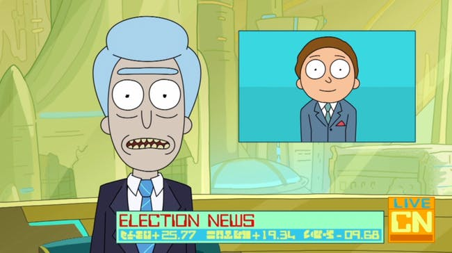 Sujets d'actualité (Topic général) - Page 16 The-good-natured-morty-candidate-is-not-what-he-seems